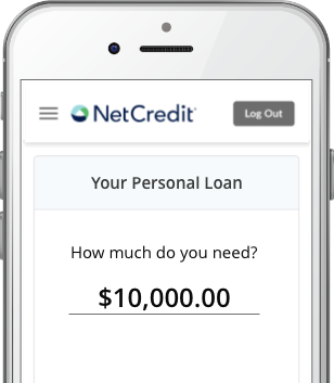 NetCredit | An Online Lender, Giving You the Flexibility to Move Forward