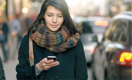 netcredit customer